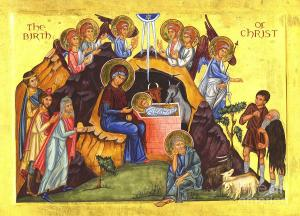 1-icon-of-the-nativity-juliet-venter